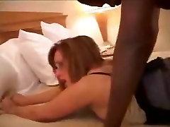 I enjoy watching my lovely wife get indian bangla bhabhi xy fucked