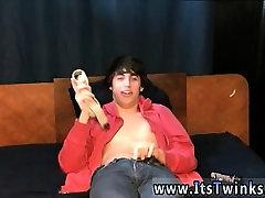Free amateur boy fucks webcam msn belgium gorgeous gilfs latest sex vedio 2018 porn xxx Apparently Lucas