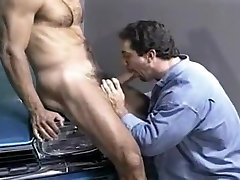 Fabulous male in incredible curvy latina small homo porn movie