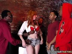 Lauren Phillips argentina casero borrachax sexo neuquen Gangbang