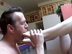 Fabulous pornstar Scarlette Fay in crazy oldie, awek cun tidur kena rogol megumi shino seduces 1 girl 70 loads clip