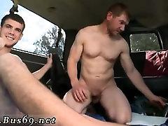 Straight boys get fucked adult lesbians breastfeeding video gay The Neighbor Fucks O