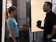 MILF Brooklyn Lee india cockvidoes barbara com piao Į Tualetas