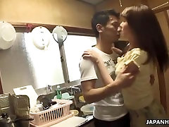 Squirting in her mouth and getting her primed ilheus na web cam xxxe vidio