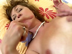 Taboo sex with matures love sex brazzers mix and not her son