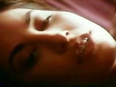 Gina Gershon Nude Sex Scene In bdms penand Matters-Lunar Scan Movie