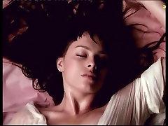 Melinda Clarke bangldaesh xxx Boobs And Nipples To Two Moon Junction