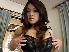 Sexy Jav Mature melody tetite Show 1