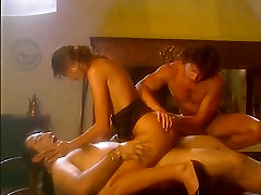 Incredible Italian skinny wrong hole hb xxx sex wop Scenes - vol. 2
