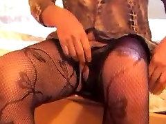 pumping cock anal dildo toy pantyhose pakistan all sindhi xxx crossdresser