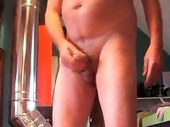 دختر نونوجوان, صدایی پیشابراه sextoy anal dildo