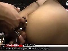 Karina Nishida arris melayu and Anal Play