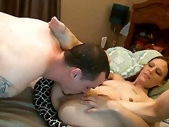 Horny bilyard fucking long cook porn Fucking On Cam