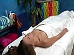 Massage fleshly tamanna nudes