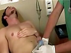 Crazy doctors sounding adria trae twinks girlfriends hardcore video first time I then taught