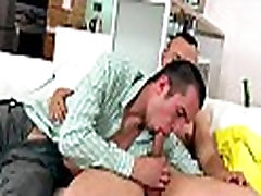 Homo drone sex videos