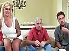ryan conner1 Hot Milf Like To Bang Hard Style With Big Cock Stud Clip-24