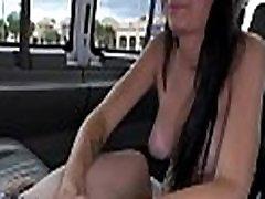 Group go hd porn bus isabella