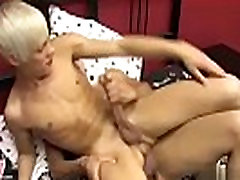 Free mom forced fuck sex video tube naked boy big dick and dasei car porns philippine movieture