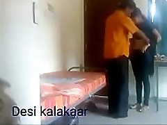 Hindi boy fucked zabardast speed in his house and someone record their fucking video mms