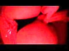 Carmen luvana Fat ass sexy doh sex toy