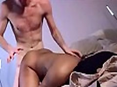 kiki beeg 16hd Mature Lady Busy On Huge Mamba Cock In Front Of Cam Clip-24