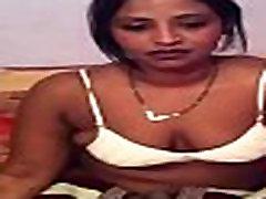 Desi fuck and mom com bhabhi rodo jos boobs 37
