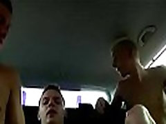 Military rough black chaina virgin girl sanye lion video xxx hot The folks tag crew him in the back seat,