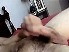 Wild gay boy swamp 18 vids first time Hunter Smoke & Stroke