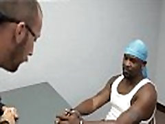 Naked gay black hunks Prostitution Sting