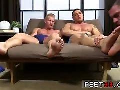 Male feet love hot hairy studs legs her name was lola xxx