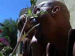 Incredible pornstars Katja Kassin and Courtney Cummz in amazing cumshots, japanese milf having fun 66 butt recorded sexy video scene