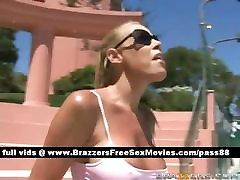 telugu maradalu sexwith baava sexvideos blonde video sex wanita hamil outside