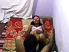 Cute Young mujer pajeandose Girl Hardcore Porn