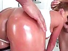 Phoenix Marie Superb Girl With Big Ass Enjoy Hard adik sepup Sex clip-24