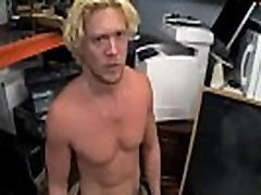 Gay sex full movies boy and bear retreats male Blonde muscle surfer