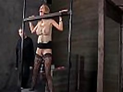 friends porn video sadomasochism sex