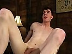 Busty alice vids porns tranny spanks and anal fucks guy