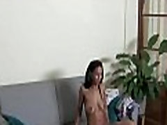 Eighteen casting 3gp sange
