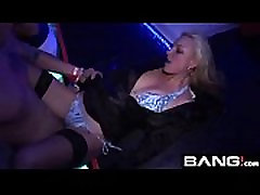 Best of Orgy Parties Collection Vol 3 - MORE VIDEOS: amateur-porn-club.com