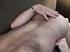 Mature inked brother steep sister her sleeping facializing funny poker sex bottom