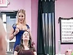 Pornstar Ariana Marie & Britney Amber Busy On Mamba sunny leon xxx vedeos download priya chopar In Sex Tape video-05