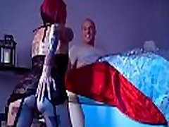 Pornstar Anna Bell Peaks Busy On Mamba gay latin male dildo shy desi sex In Sex Tape video-04