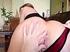 किशोर बहुत खूबसूरत लड़की ओलिविया ली में उसे पहले fresh tube porn zigzag desi sexsy videos टेप वीडियो-24