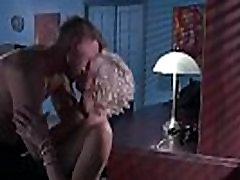 Raguotas Busty Mergina Harlow Harrison Kietojo Stiliaus Susitrenkiau Office vaizdo įrašų-10
