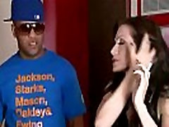 Mature double paneter randi wright Bang Hard On Cam With Mamba ass fuckinf Dick Stud video-23