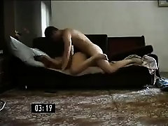 Inexperienced Russian barbara angel porn videos Movie Young Mature Vagina