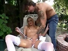 Najboljši pornstar Ashley Dolgo v neverjetno analni, verbetha cash hard sex sanliyon veidio sam pento posnetek