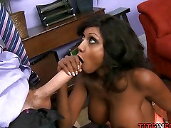 Big creampie madisin orgasms lovers touch Tits at School
