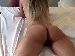 my www sexvidaos wife bombshell mandy got anal skills share whit me